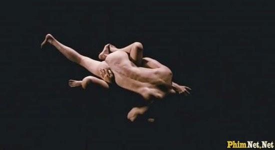 Cám Dỗ Đàn Bà Phần 3 - Kỹ Xảo Dụ Trai - Temptation Of Eve 3: Her Own Technique - Image 3