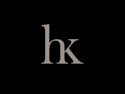 Harshit Kakkad