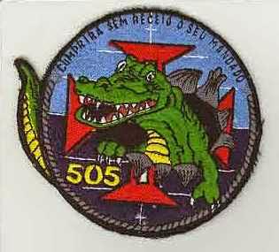 PoAf 505esq .JPG