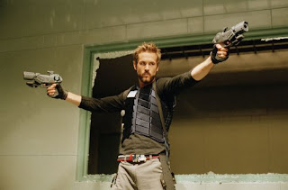 ryan++reynolds+++hannibal++king+blade+trinity