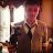 Brandon Cohen avatar image