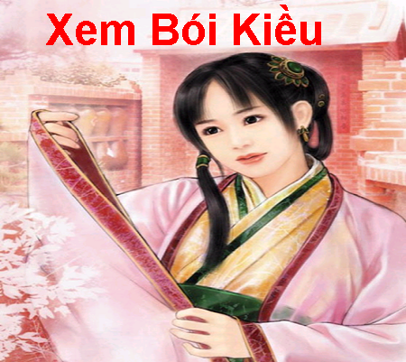 Boi Kieu