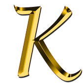 Kenai001