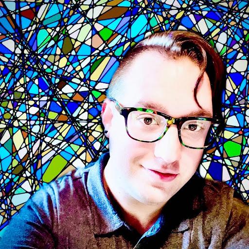 Ben Dubois Photo 18