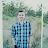 Dom Justin Devan Fusco avatar image