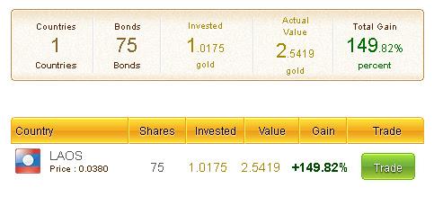 [Instável] GoldenTowns - Ganhe enquanto joga! (Pago: 171€) - Página 6 A%25C3%25A7%25C3%25B5es%25203