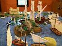 Mégaventure Pirates des Caraïbes 2012 Megav2012_vnas_%20002e
