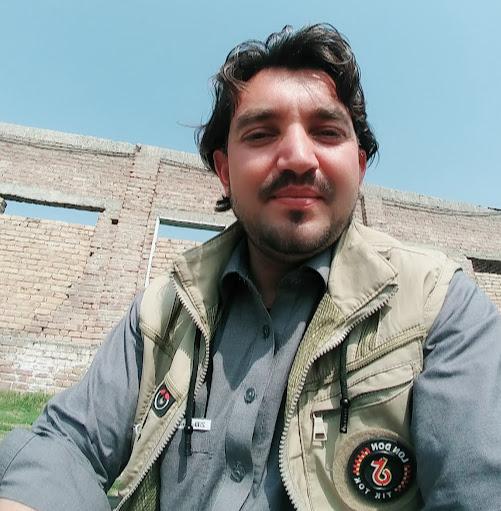 Sharif Uddin Photo 31