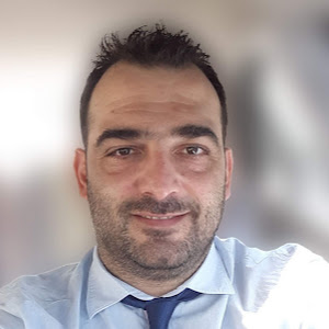 Profile picture of Evdokimos Konstantinidis