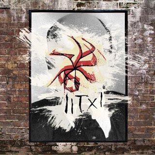 Kevin Polzer : IITX1