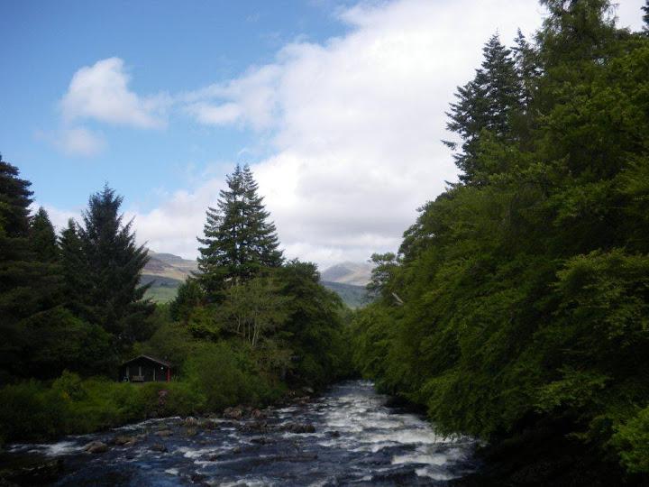 - Milhas ao Contrário - Uma viagem pela Escócia e Ilha de Man - Página 2 IMGP1041