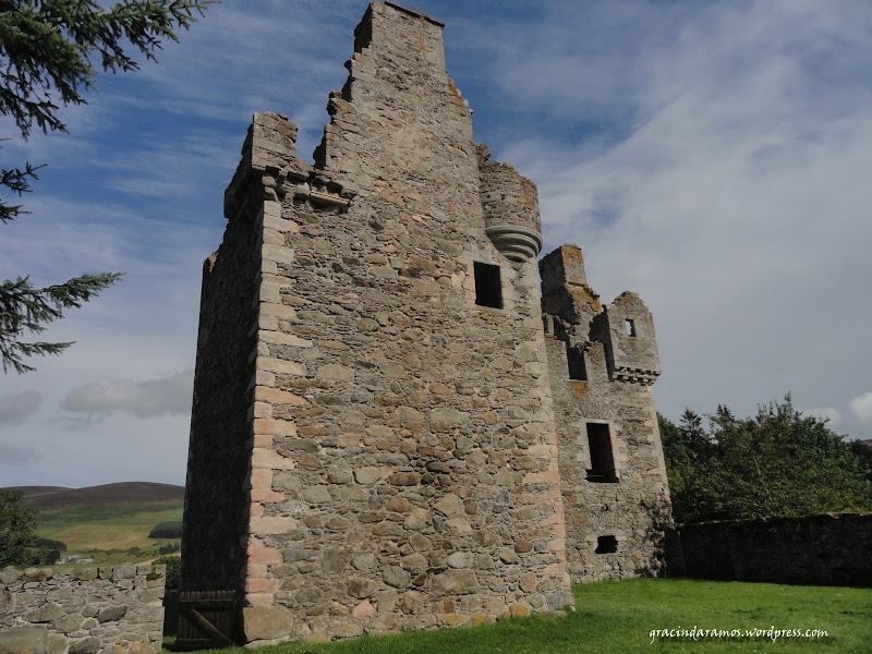 - Passeando até à Escócia! - Página 15 DSC03633