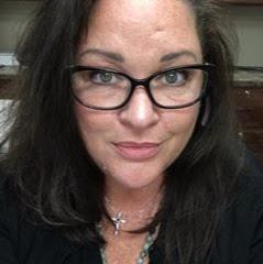 Susan Cordell