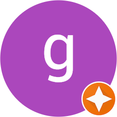 gamesnet987