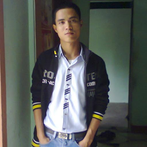 Nguyen Ho Photo 9
