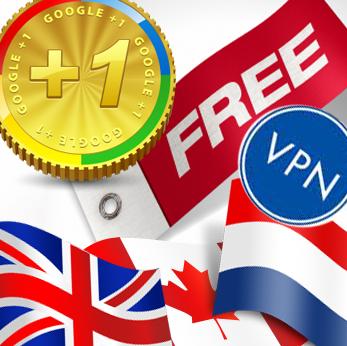 free vpn ( وی پی ان و ساکس رایگان ) - Google+