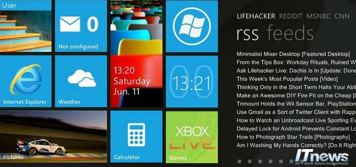 Metro-GUI-Windows-8
