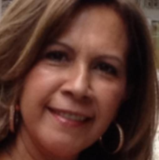 Maritza Espinal