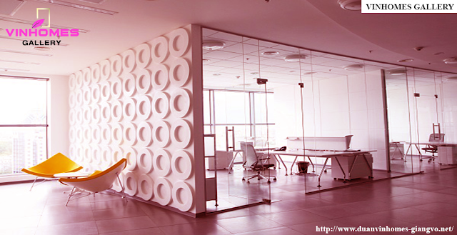 can-ho-officetel-vinhomes-gallery-giang-vo