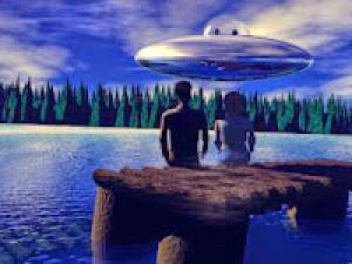 Roswell Ufo Crash New Evidence Concerning Photographs Of Alien Bodies Revealed