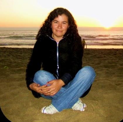 Delia Rios Photo 15