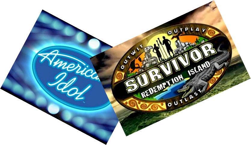 how to get on the show survivor