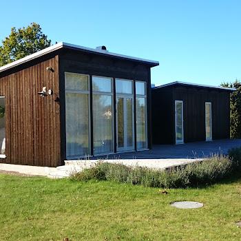Studio K2 Lund 482