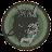Duncan Walpole avatar image