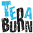 Teraburn avatar image