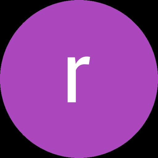 reid middleton