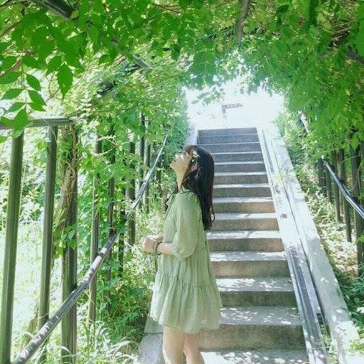 Quỳnh Mai picture