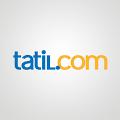 Tatil.com GooglePlus  Marka Hayran Sayfası