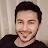 srek ashraff avatar image