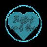 Marina Tallat amb cor