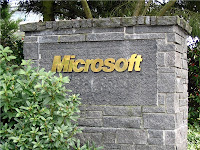 Microsoft Corporate