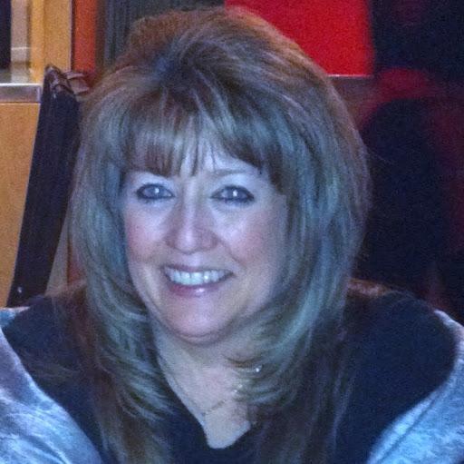 Tammy Padilla