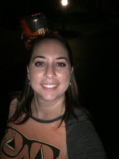 Liz Herman