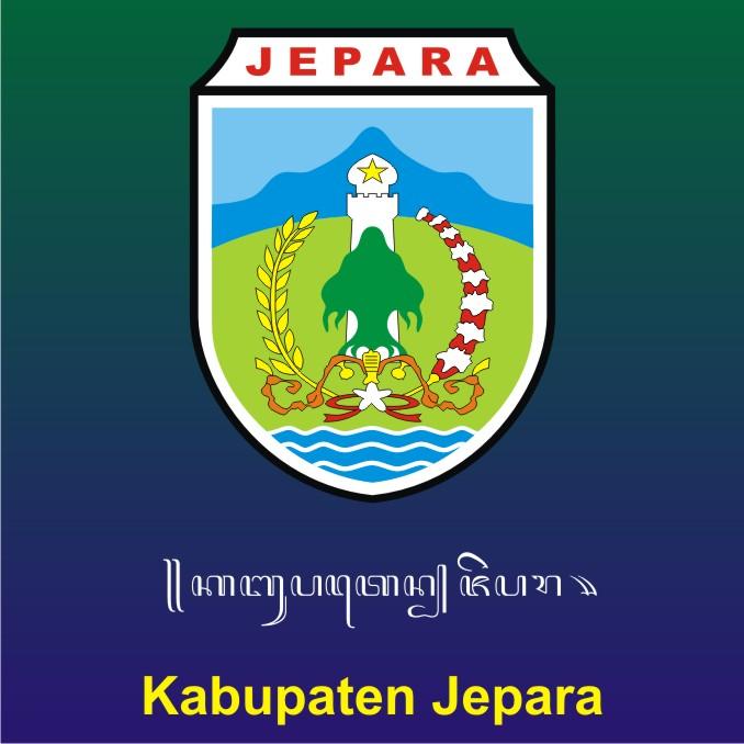 Satudio S Blog Profil Kabupaten Jepara