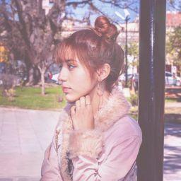 Cami Guerrero picture