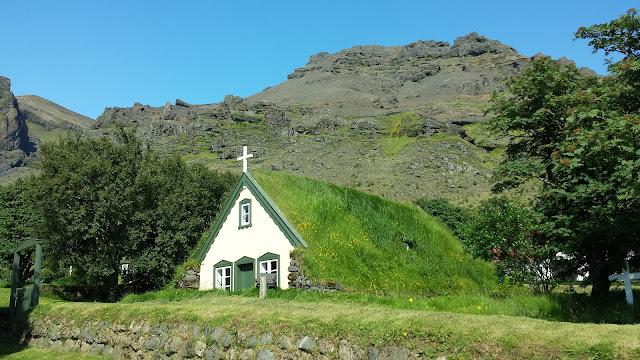 l'islande en MP... à 5 pourquoi pas? 20130726_160515