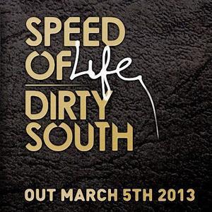 Dirty South - Super Sounds (Original Mix)