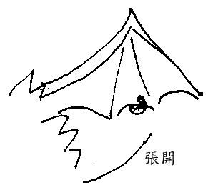 狼 Ookami 篇 - 7之4