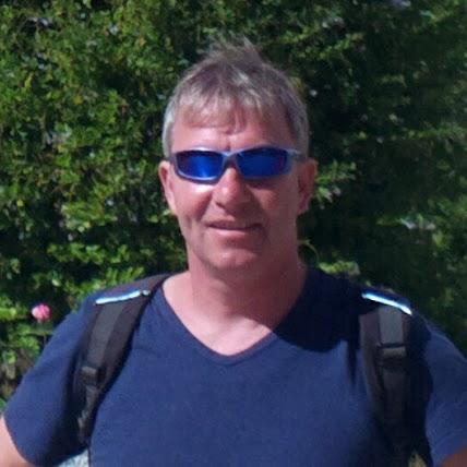 Daniel Steiner Photo 31