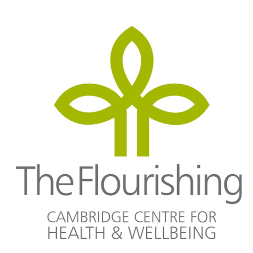 Counselling / Psychotherapy / Consulting Rooms in Cambridge