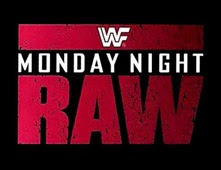 عرض WWE Monday Night Raw 24/12/2012
