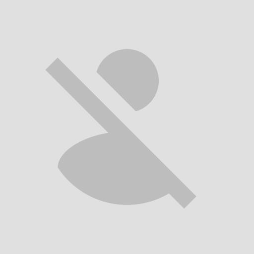Tristan Parker