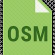 Osma B