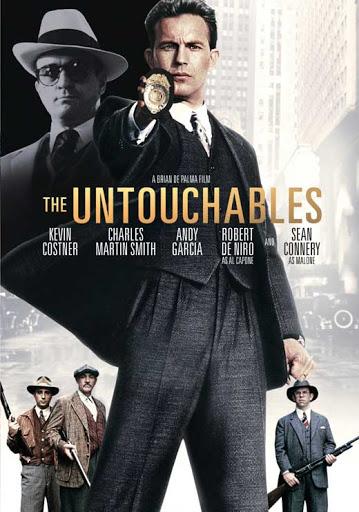 KhC3B4ng-ThE1BB83-Mua-ChuE1BB99c-The-Untouchables-1987