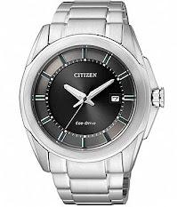 Citizen Eco-drive : CA0021-53E