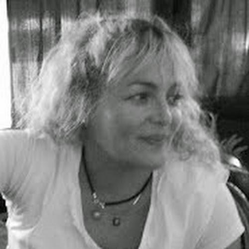 Silvia Cabrera_1